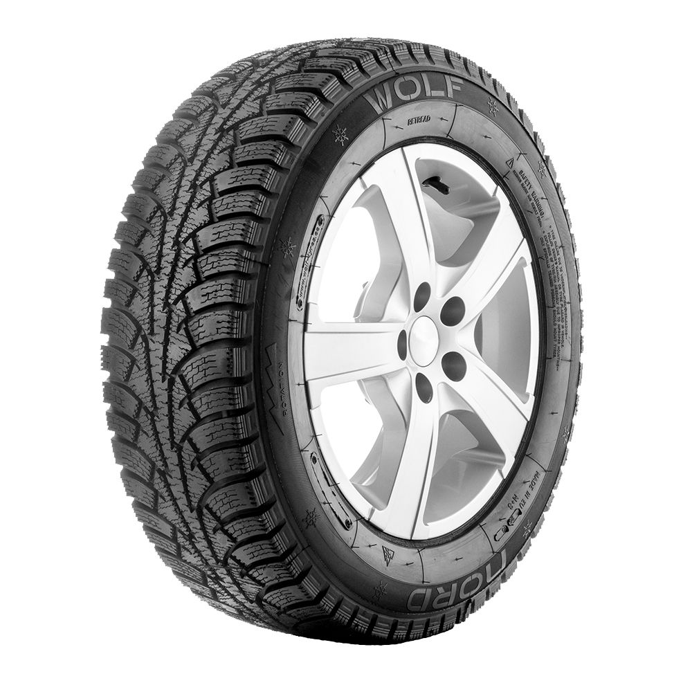 WOLF NORD – 185/65R15