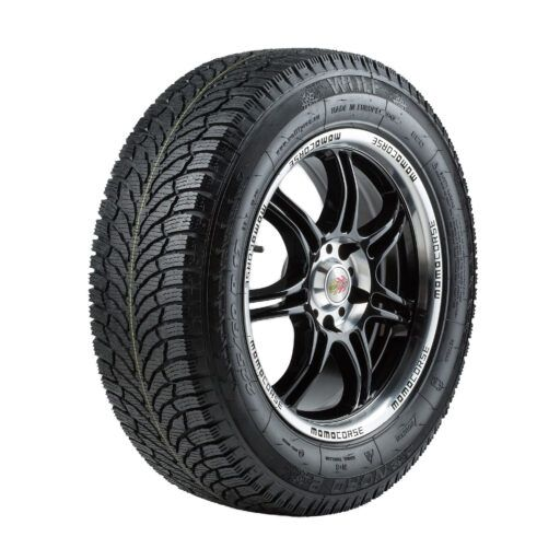 WOLF NORD 2 — 225/55R18 98H